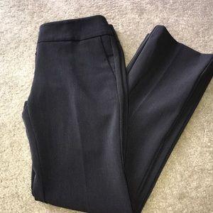 Ann Taylor Factory Signature Pants